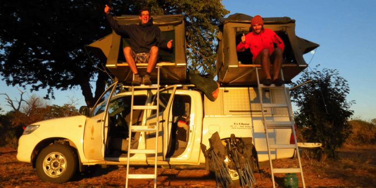 Chobe-Botswana- Sam Puls