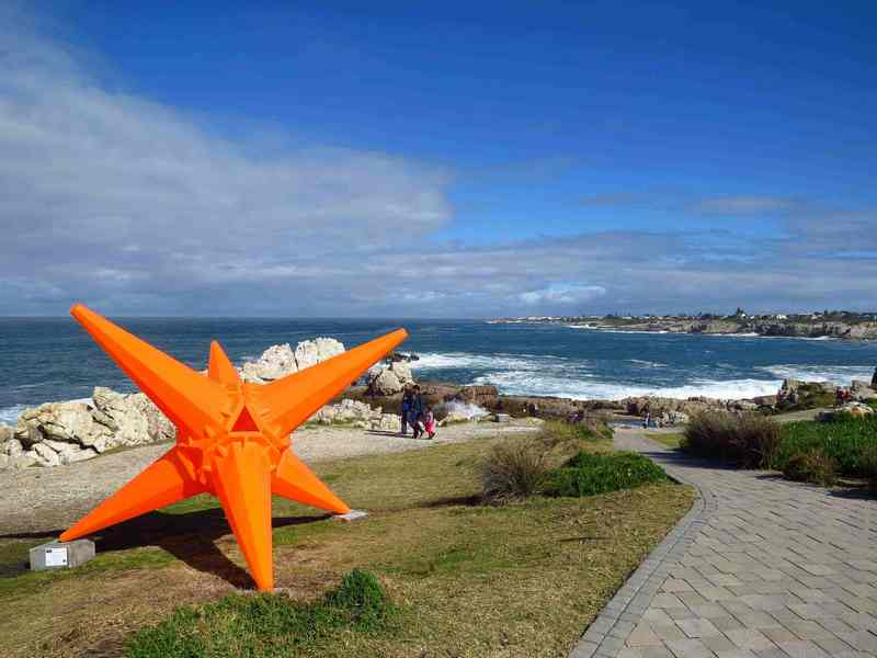 Hermanus-south Africa