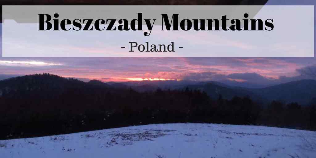 Poland_2016