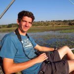 Sam Puls_profile_chobe_2500